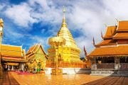 Vat-phra-that-doi-suthep-chiang-mai