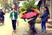 Vie-locale-Hanoi-1