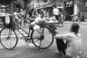 Vie-locale-Hanoi-4