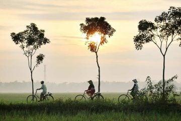 Vietnam-9-header