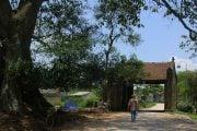 Village-de-Duong-Lam