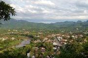 Vue-panoramique-de-Luang-Prabang-1