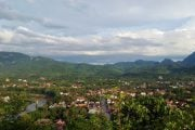 Vue-panoramique-de-Luang-Prabang-2