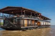 Wat-Phou-cruise-1-1