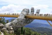 golden-bridge-danang-1