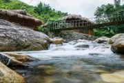 nam-cang-riverside-lodge-1