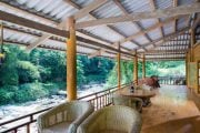 nam-cang-riverside-lodge