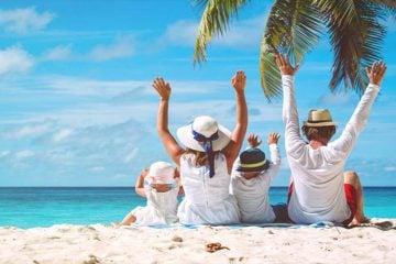 voyage-famille-thailande