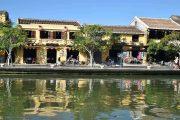 Le Vietnam romantique